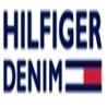 HILFIGER DENIM